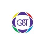 「国立研究開発法人 量子科学技術研究開発機構」のロゴマークへの提案