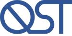 Hi-Qさんの「国立研究開発法人 量子科学技術研究開発機構」のロゴマークへの提案