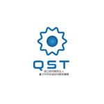 haruru2015さんの「国立研究開発法人 量子科学技術研究開発機構」のロゴマークへの提案