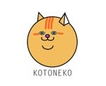 geelcatさんのキャットシッターサービスのロゴへの提案