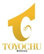 tokyocrayonsさんの豊忠株式会社(脱毛・エステ経営)のロゴ製作への提案