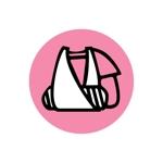 akitakenさんの接骨院の看板ロゴ制作への提案