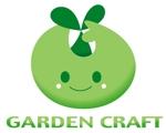 tokyocrayonsさんのエクステリアの販売・施工する会社のロゴの制作をお願いします。への提案