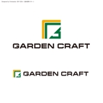 Fantasistaさんのエクステリアの販売・施工する会社のロゴの制作をお願いします。への提案