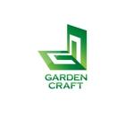 apricotさんのエクステリアの販売・施工する会社のロゴの制作をお願いします。への提案