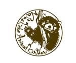 那須どうぶつ王国・神戸どうぶつ王国で、商品化する。レッサーパンダのロゴ への提案