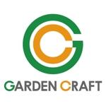 kingjoe_factoryさんのエクステリアの販売・施工する会社のロゴの制作をお願いします。への提案