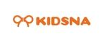 子育て情報キュレーションメディア「KIDSNA」のロゴ募集への提案