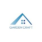 designchannelさんのエクステリアの販売・施工する会社のロゴの制作をお願いします。への提案