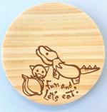 【賞金総額10万円!】あなたのデザインが日本橋三越本店で商品化!竹食器のデザインコンテスト開催への提案