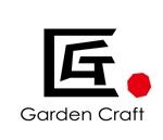 Sumerian_Designさんのエクステリアの販売・施工する会社のロゴの制作をお願いします。への提案