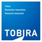 tacs_kubotaさんの「産学連携組織「略称:とびら」のロゴ作成」のロゴ作成への提案
