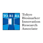 hara-rさんの「産学連携組織「略称:とびら」のロゴ作成」のロゴ作成への提案