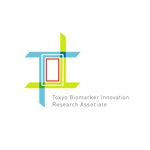 bluegitanesさんの「産学連携組織「略称:とびら」のロゴ作成」のロゴ作成への提案