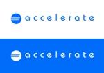 sakanouegoさんの「accelight」のロゴ作成への提案