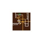 Niwaさんの飲食店BistroChina蜜柑のロゴへの提案