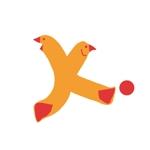 chickleさんの社会保険労務士法人のロゴへの提案