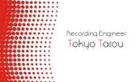 Ohkaiさんのフリーランスエンジニアの名刺デザイン制作への提案