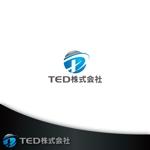 treefrog794さんの輸入品卸し及び小売り、海外コンサルタント会社のロゴへの提案
