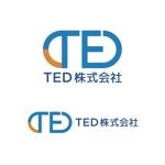 toriiyasushiさんの輸入品卸し及び小売り、海外コンサルタント会社のロゴへの提案