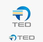 headdip7さんの輸入品卸し及び小売り、海外コンサルタント会社のロゴへの提案