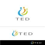 ispd51さんの輸入品卸し及び小売り、海外コンサルタント会社のロゴへの提案