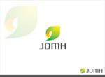 ダイエット関連協会のロゴへの提案
