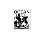 orangemintさんの藍染めTシャツに縫い付けるネームタグのロゴデザインへの提案