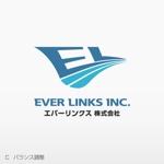 koji-okabeさんの新会社のロゴ制作への提案