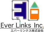 kou-mさんの新会社のロゴ制作への提案