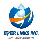 nojikajiさんの新会社のロゴ制作への提案