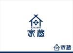 新潟県にある工務店が立ち上げる「雪国に馴染む和モダン住宅商品」のロゴへの提案