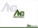 新規 4WD専門中古車販売店のロゴ依頼 商標登録予定なしへの提案