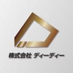 会社名のロゴへの提案