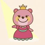 gettoya_kyokaさんのアイドルのイメージキャラクターデザインへの提案