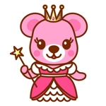 mmartさんのアイドルのイメージキャラクターデザインへの提案