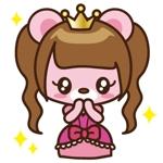 tae1182さんのアイドルのイメージキャラクターデザインへの提案