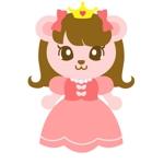 ebtenさんのアイドルのイメージキャラクターデザインへの提案