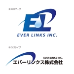 811designsさんの新会社のロゴ制作への提案