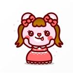 Jellyさんのアイドルのイメージキャラクターデザインへの提案