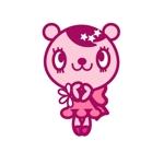 sakai-saoriさんのアイドルのイメージキャラクターデザインへの提案
