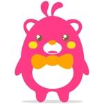 yuuuuuu_ecolibraさんのアイドルのイメージキャラクターデザインへの提案