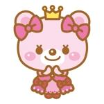 CHISACHISAさんのアイドルのイメージキャラクターデザインへの提案