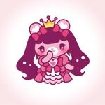 nrg45153_coさんのアイドルのイメージキャラクターデザインへの提案