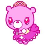 piyo840さんのアイドルのイメージキャラクターデザインへの提案