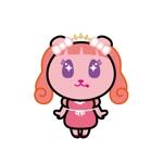 amateurdesignsummitさんのアイドルのイメージキャラクターデザインへの提案