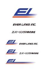 beast_graveさんの新会社のロゴ制作への提案