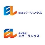 d-0-u-0-bさんの新会社のロゴ制作への提案
