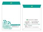 yoppy-N0331さんの封筒のデザインへの提案