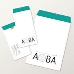 sync_designさんの封筒のデザインへの提案